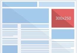 Web Development Tutorials