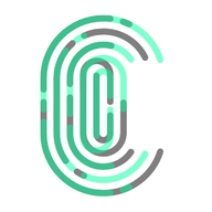 CodeMint.net Official Brand Icon Logo