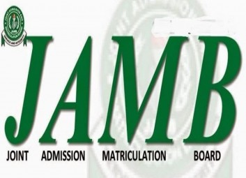 Jamb to announce date of sale of admission forms, fixes deadline for 2019/2020 admissions exercise image