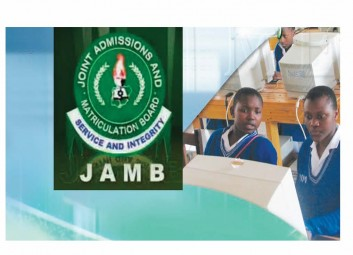 JAMB fixes app add-ons, resumes 2021 registration exercise  image