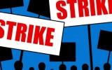 SSANU, NASU insist on strike after February 5 ultimatum to FG image