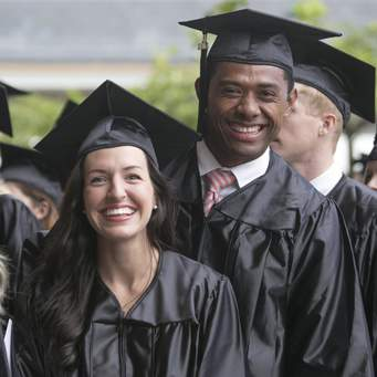 5 WAYS TO CURB THE HIGH RATE OF DROP OUT IN NIGERIAN HIGHER INSTITUTIONS image