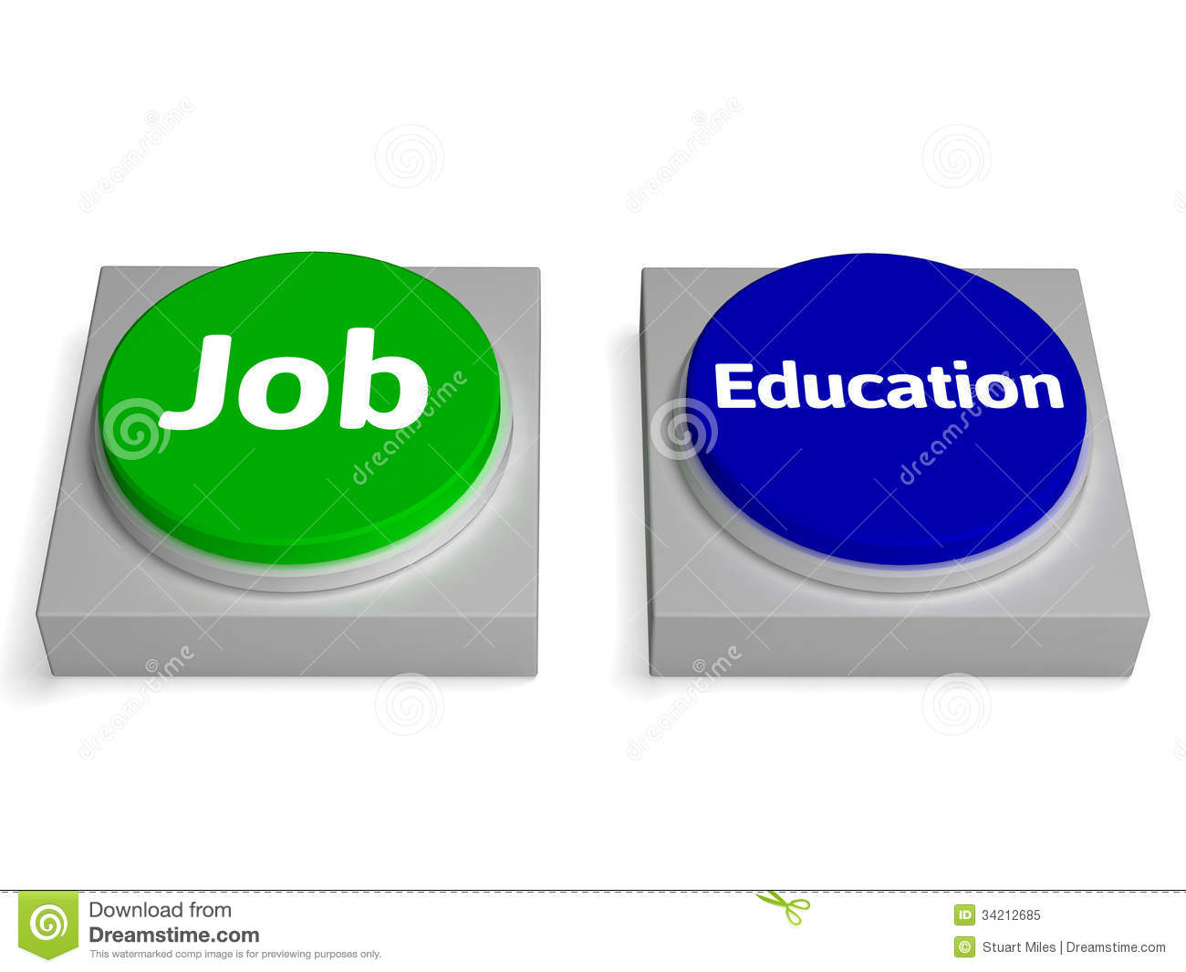 HOW TO GET JOBS IN UNIVERSITIES image