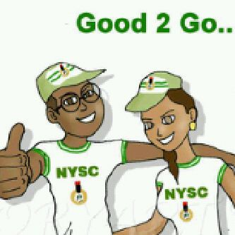 HOW YOU SHOULD SPEND YOUR TIME BEFORE NYSC image