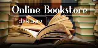 Design and Implementatio on an Online Bookstore Project