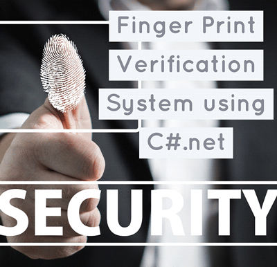DESIGN AND IMPLEMENTATION OF STUDENT ATTENDANCE MONITORING SYSTEM USING FINGERPRINT