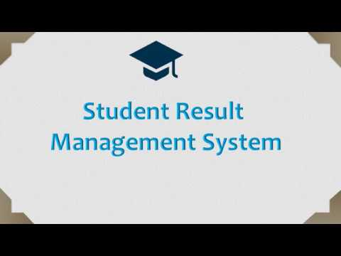 Student Result System - CodeMint Mint for Sale