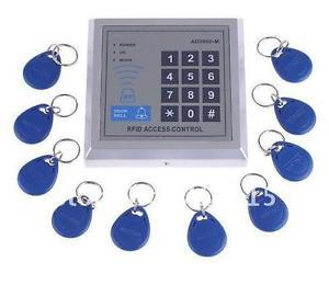 Password based Remote door system - CodeMint Mint for Sale