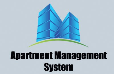 Apartment management system using PHP
