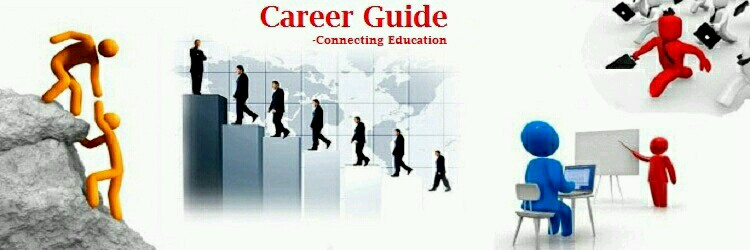 Design and Implementation of an Career Guidance Bureau